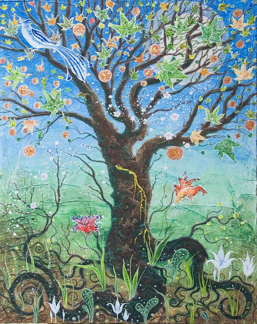 albero-di-leela